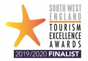 South West Tourism Awards